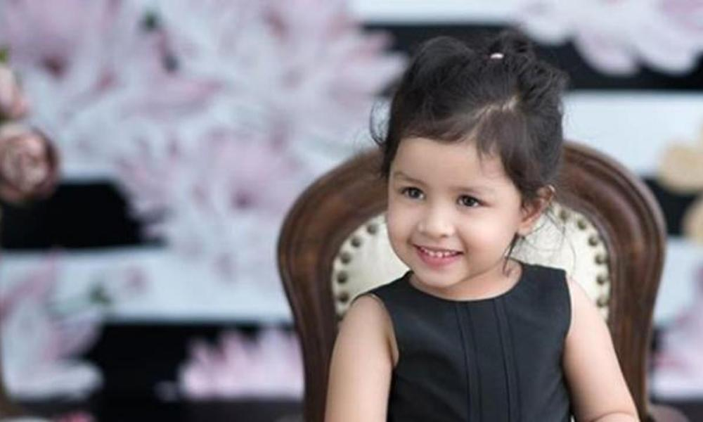 Ziva Dhoni Wiki, Biography, Age, Family, Videos, Images